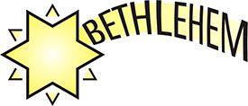 Ein Stern für Bethlehem